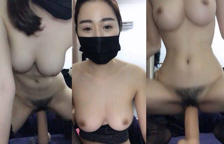 女神主播未晚圆润巨乳黑丝道具紫薇大秀编号04202