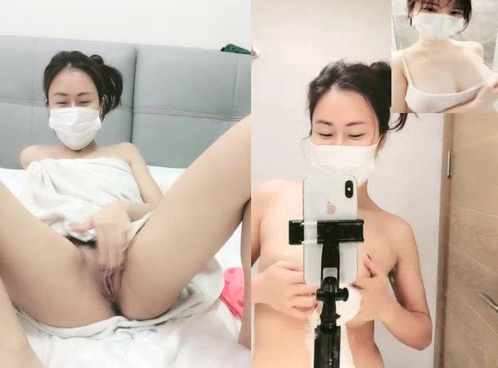 软绵绵无力2020年09月份录像 (73)编号05019