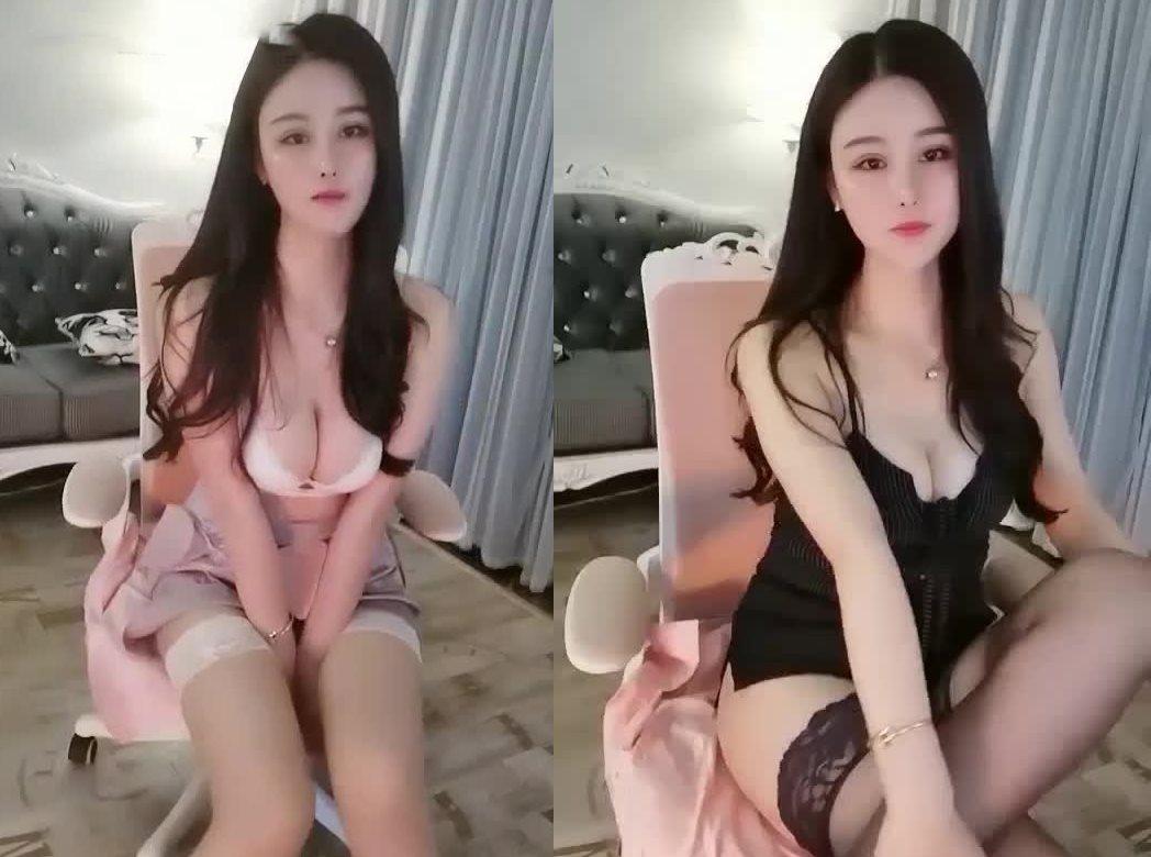 气质美女【韩水水】露三点跳舞+手指抠自慰(1)编号05340