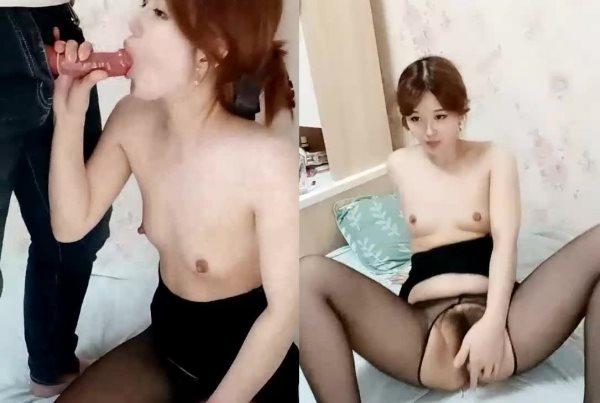 韩韩老师【金泰熙】2012
