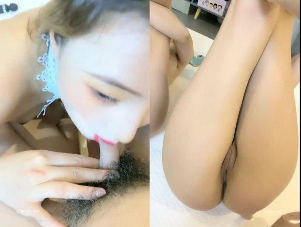 〖人间水蜜桃呀〗2