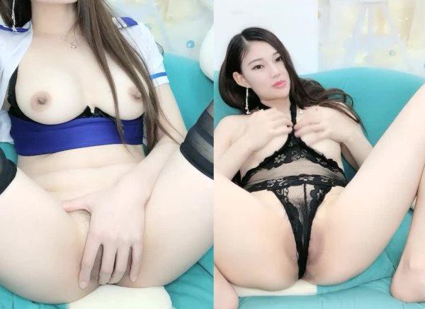 【激情男女】【吸精小奴隶】合集三,针筒灌肠肛交疯玩(1)编号06505