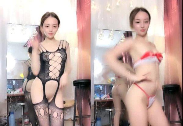 人气主播(我叫nini)37小时合集收费房裸舞诱惑道具大秀(32)AVI编号06698
