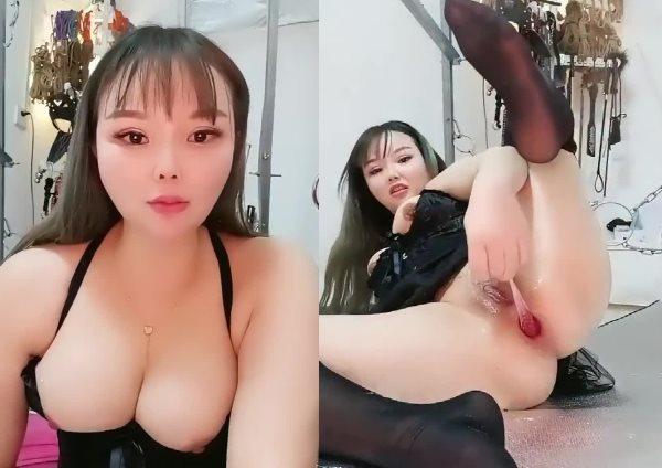 【傲娇宝宝2.10