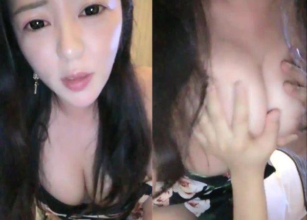 黛蜜儿酒店游泳池勾搭啪啪自慰 (9)编号09169