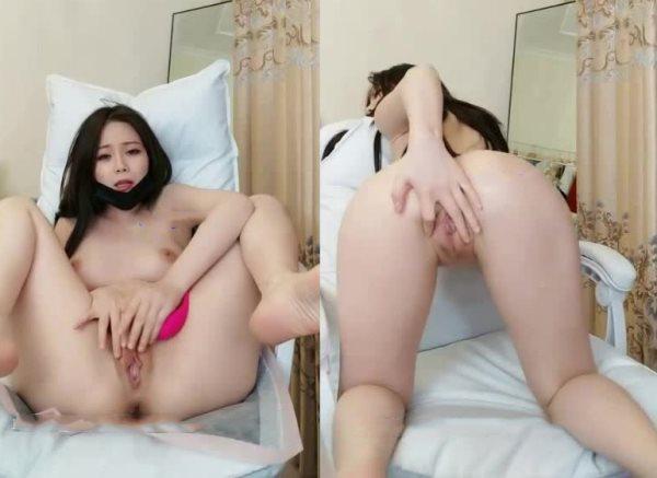 喷水女王【FH溪水】收费房和闺蜜一起洗澡3P啪啪秀12