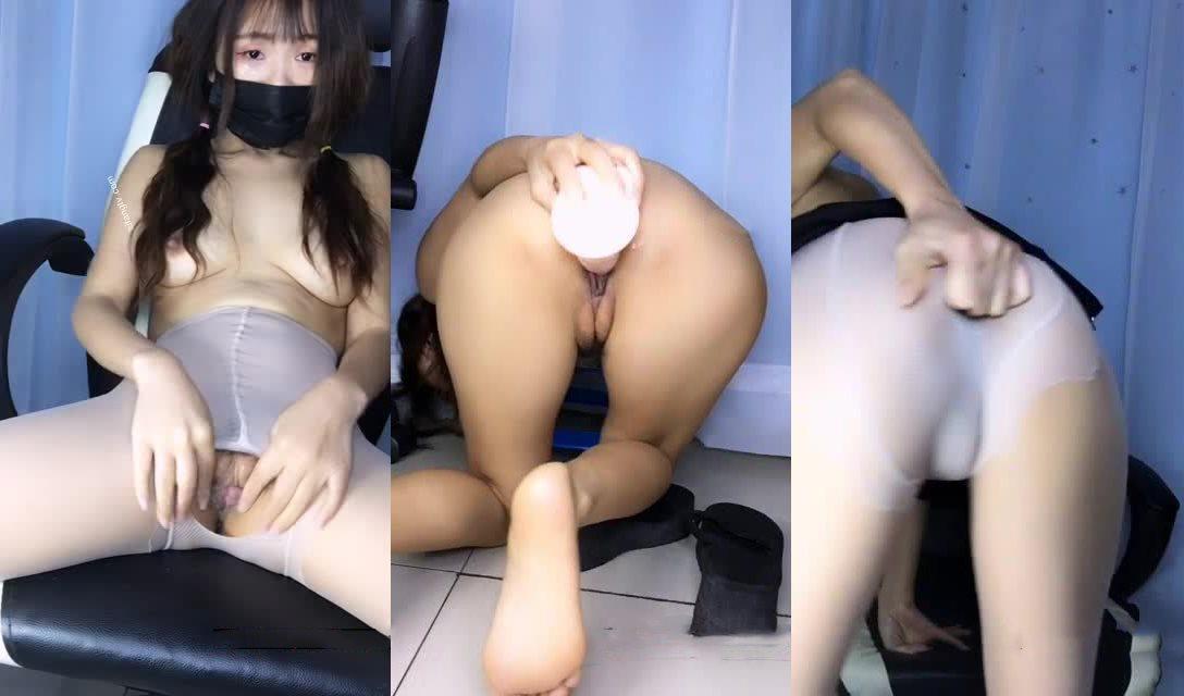 四川广东清纯萌妹丝袜道具紫薇洗澡直播1编号01561