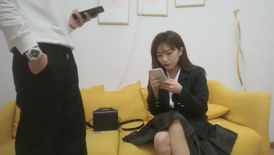 主播探花小陈头星选 (11)编号02954
