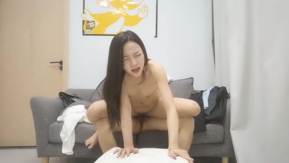 主播探花小陈头星选高贵美妇被操得哇哇叫编号02994