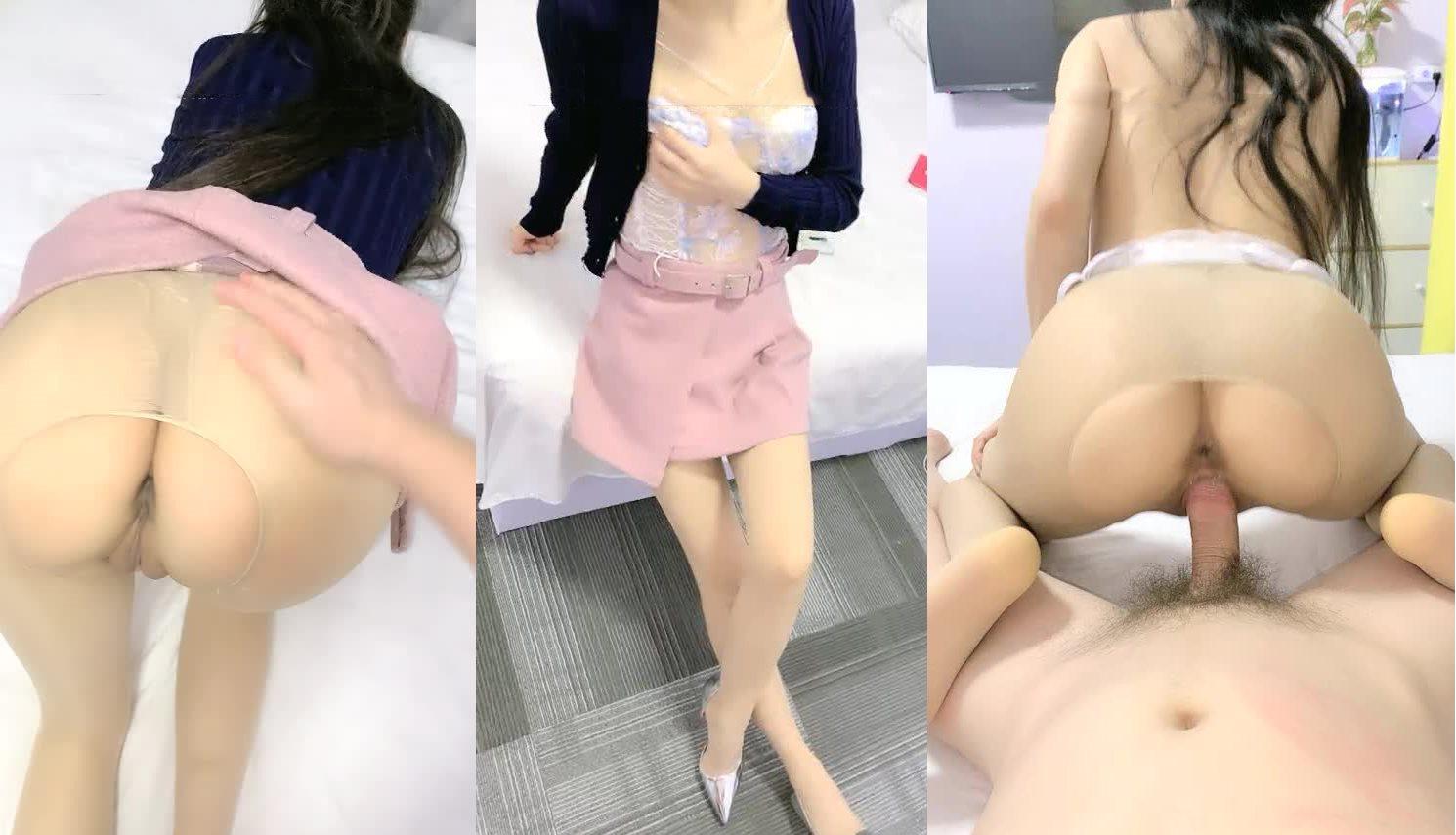 主播探花AVOVE酒店爆操内射小姐姐编号03078