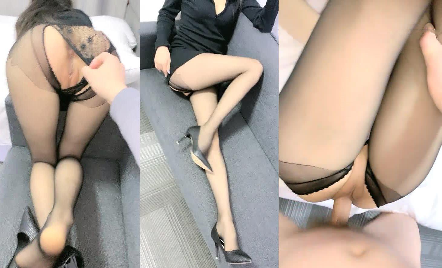 主播探花AVOVE酒店爆操小姐姐编号03079