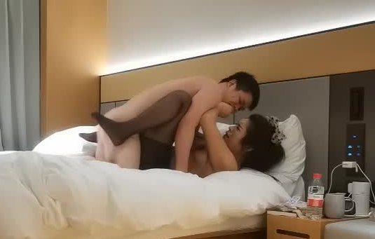 主播探花文轩探花健美教练编号03222