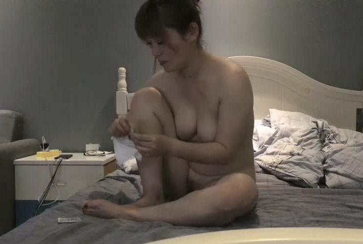 主播探花越夜越精采第一场编号03646