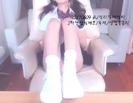 韩国主播韩宝贝double101135编号00135