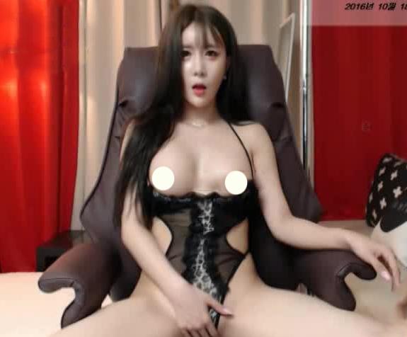 韩国主播金艺贞121编号01990