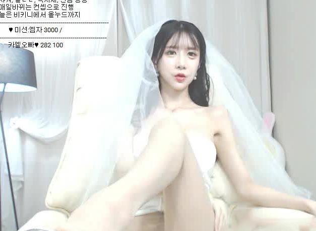韩国主播金艺贞135编号02004
