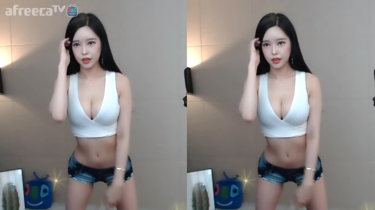 afchinatvBJ韩嘟妮