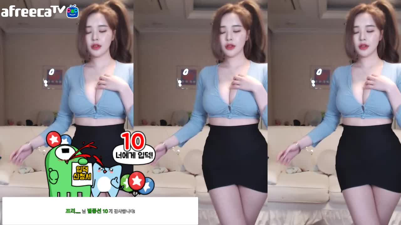 afchinatvBJ孙茗