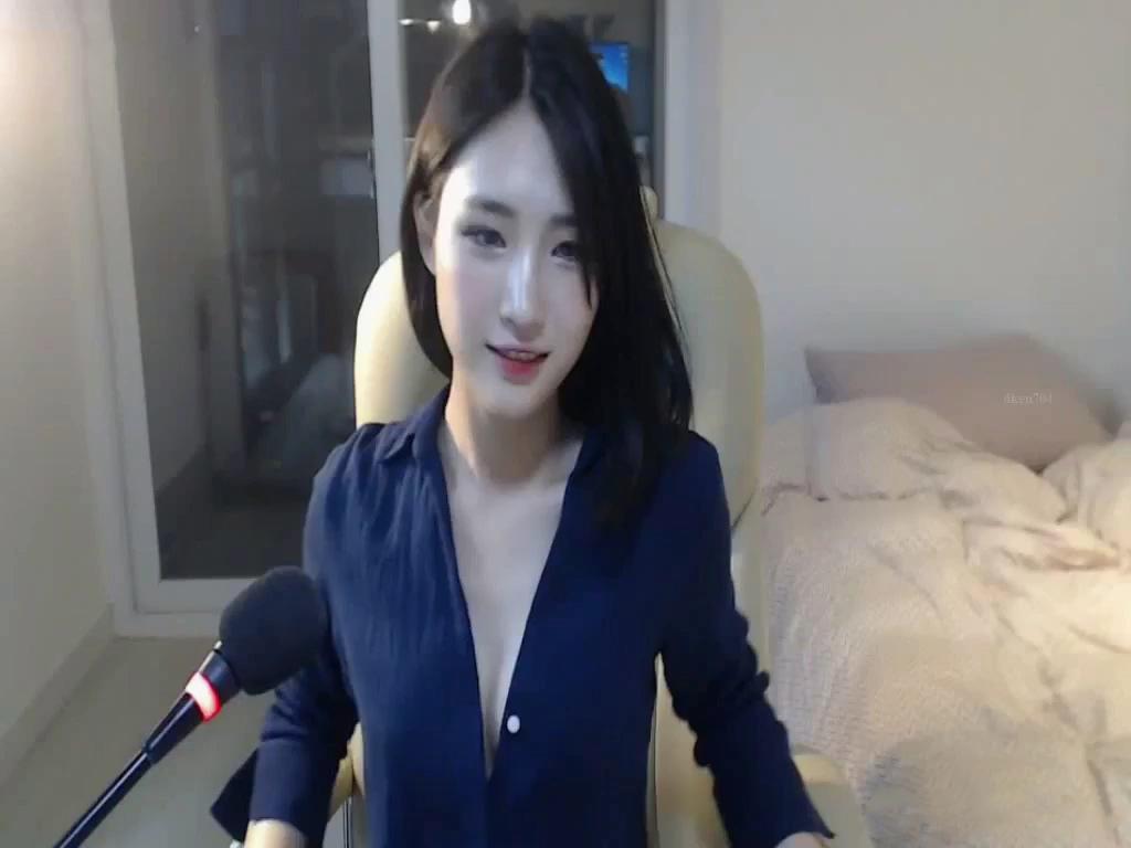 韩国主播多颂009编号02724