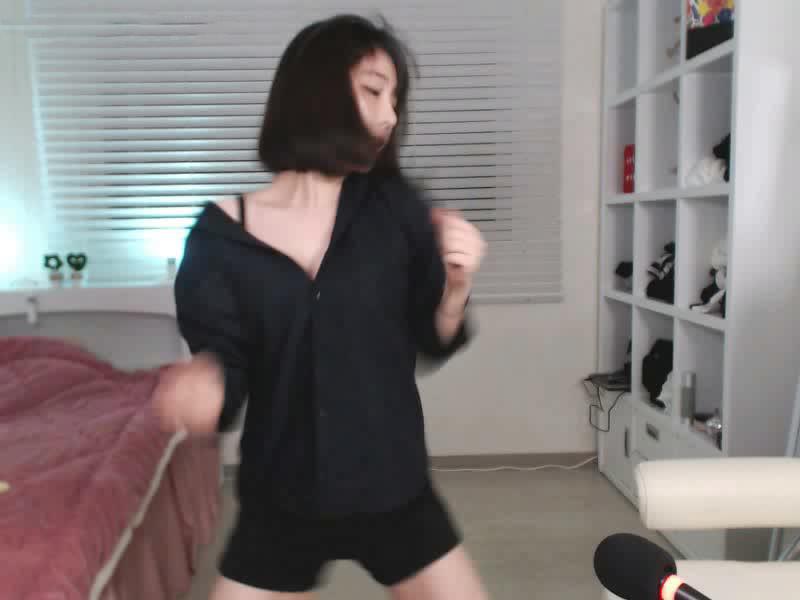 韩国主播韩丹雪040编号02767