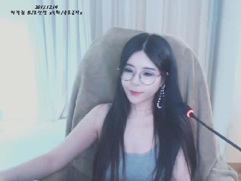 韩国主播伊琳143编号02912