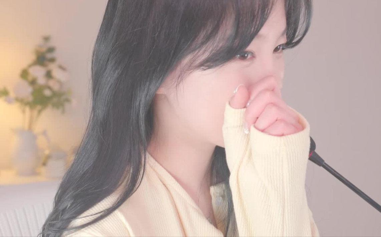 韩国主播徐艳raindrop1220210404编号23853