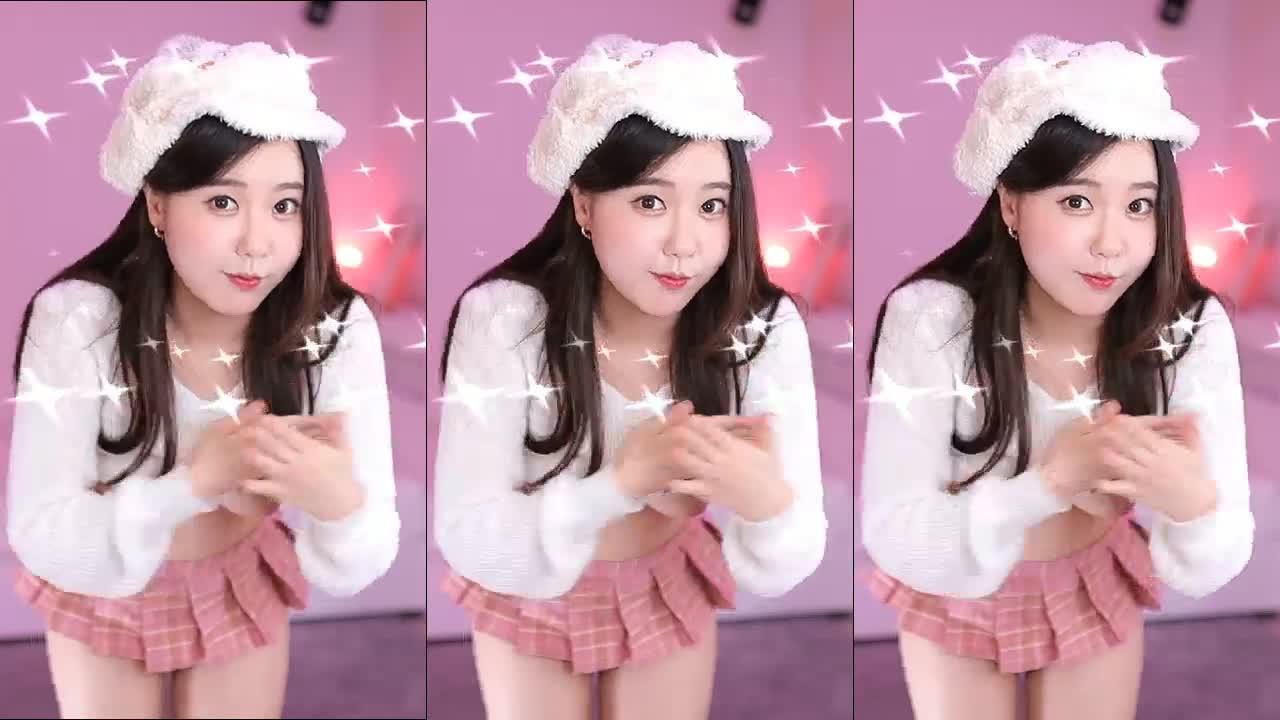 韩国主播雨莉yul2544202103313编号23888