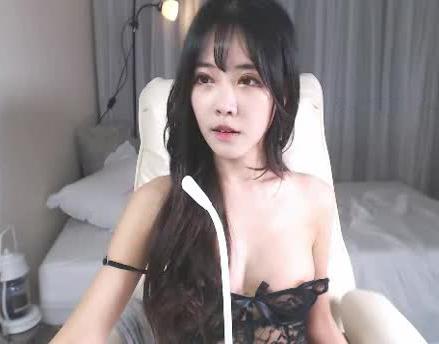 韩国主播惠娜071编号03096