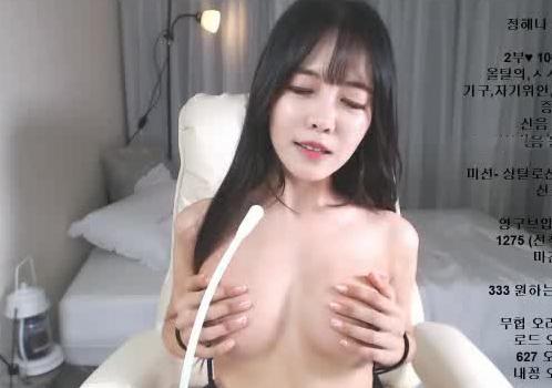 韩国主播惠娜074编号03099