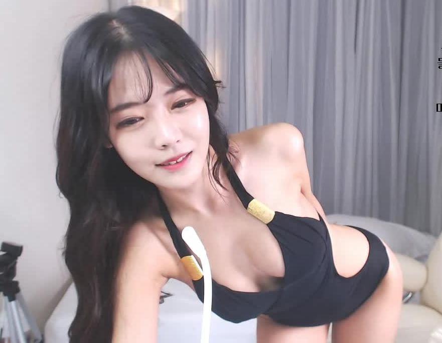 韩国主播惠娜183编号03208