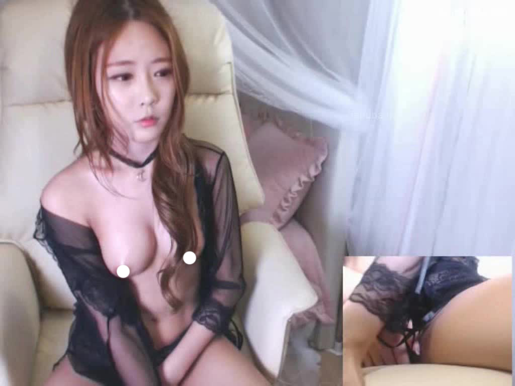 韩国主播惠娜227编号03252