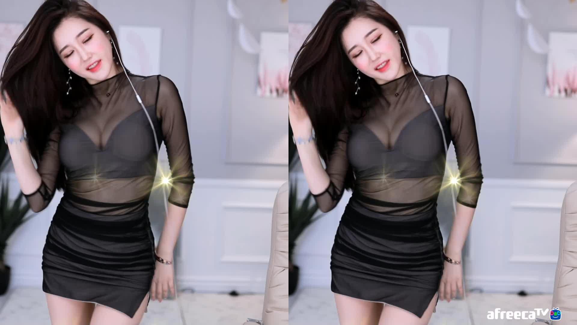 afchinatvBJ朴佳琳