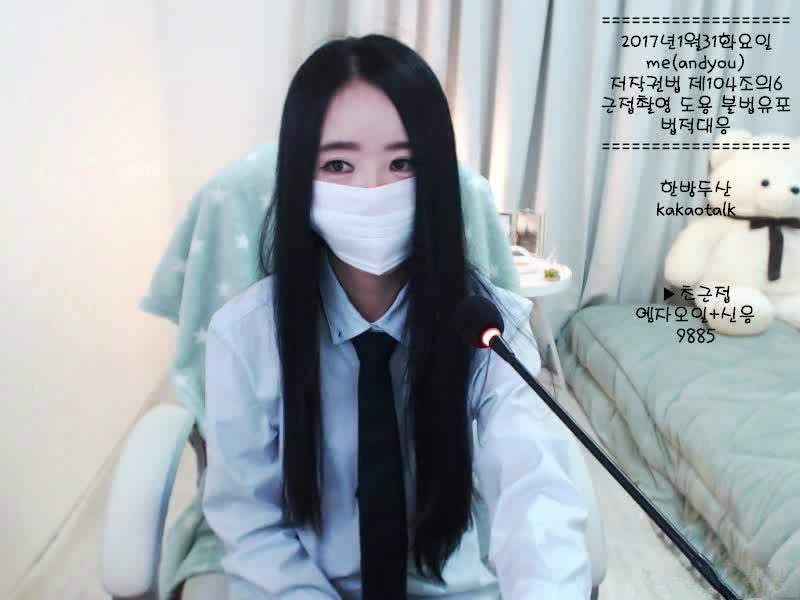 韩国主播悠悠013编号03808