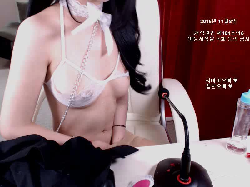韩国主播悠悠053编号03848