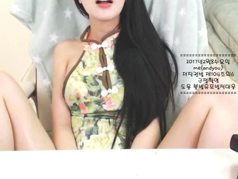韩国主播悠悠111编号03906