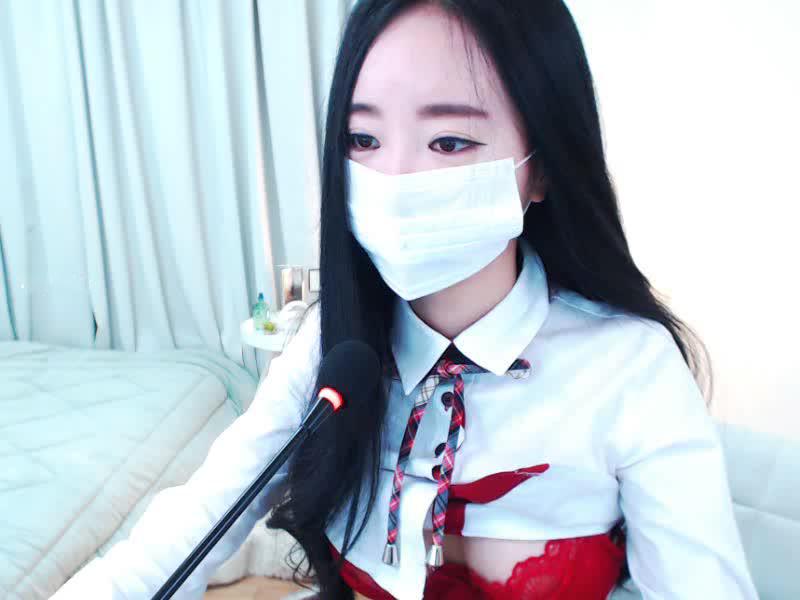 韩国主播悠悠113编号03908