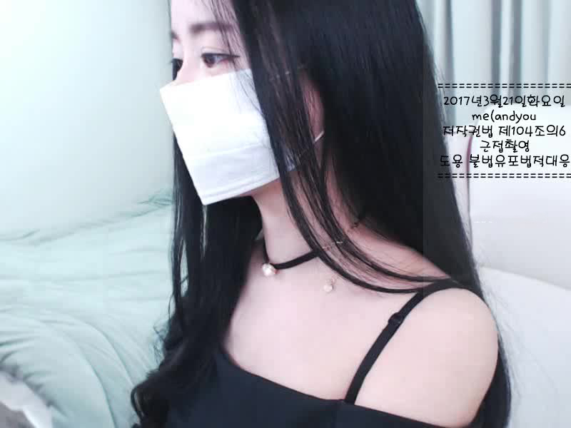 韩国主播悠悠148编号03943