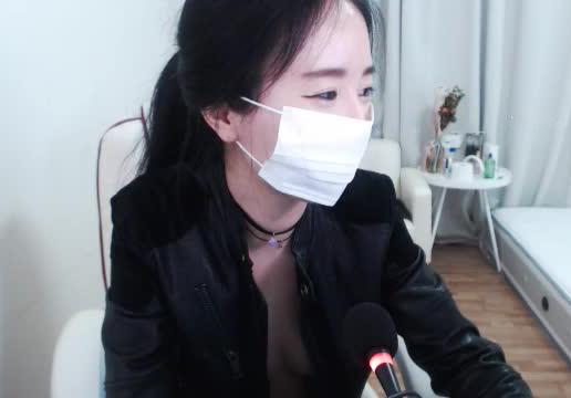 韩国主播悠悠182编号03977