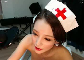 韩国主播韶姬014编号04295