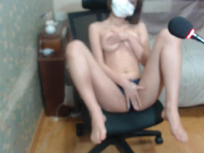 韩国主播韩娜拉028编号04659