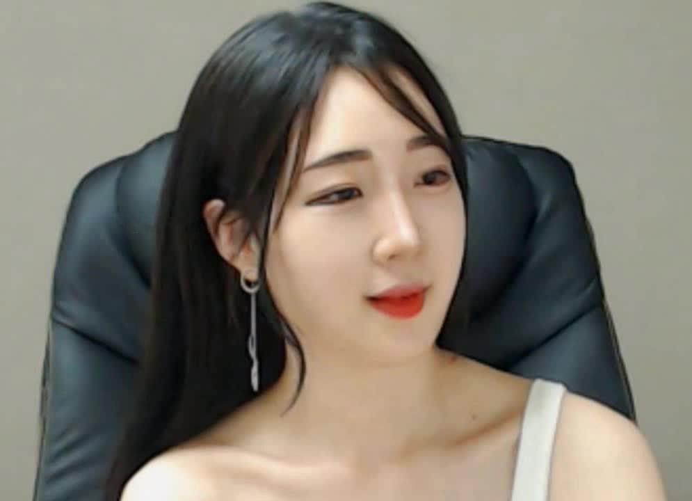 韩国主播白玫瑰008编号04752