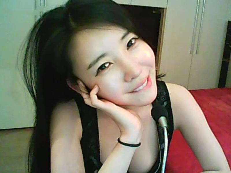 韩国主播曼妮014编号04896