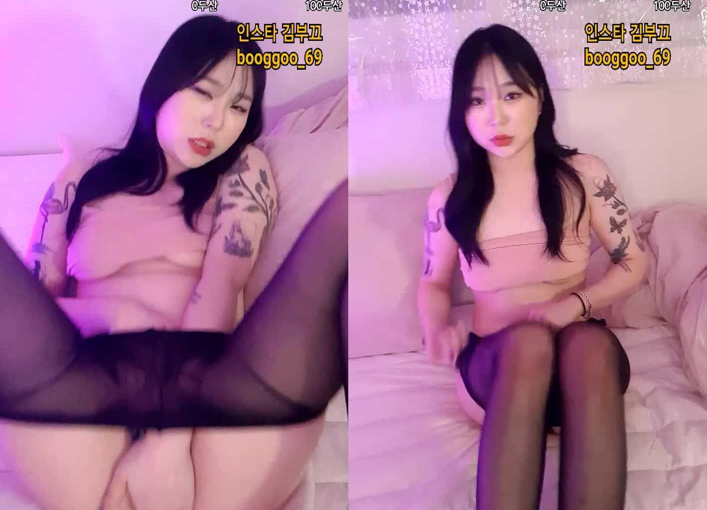 韩国主播口罩系列qkddnf0713202104132编号43051