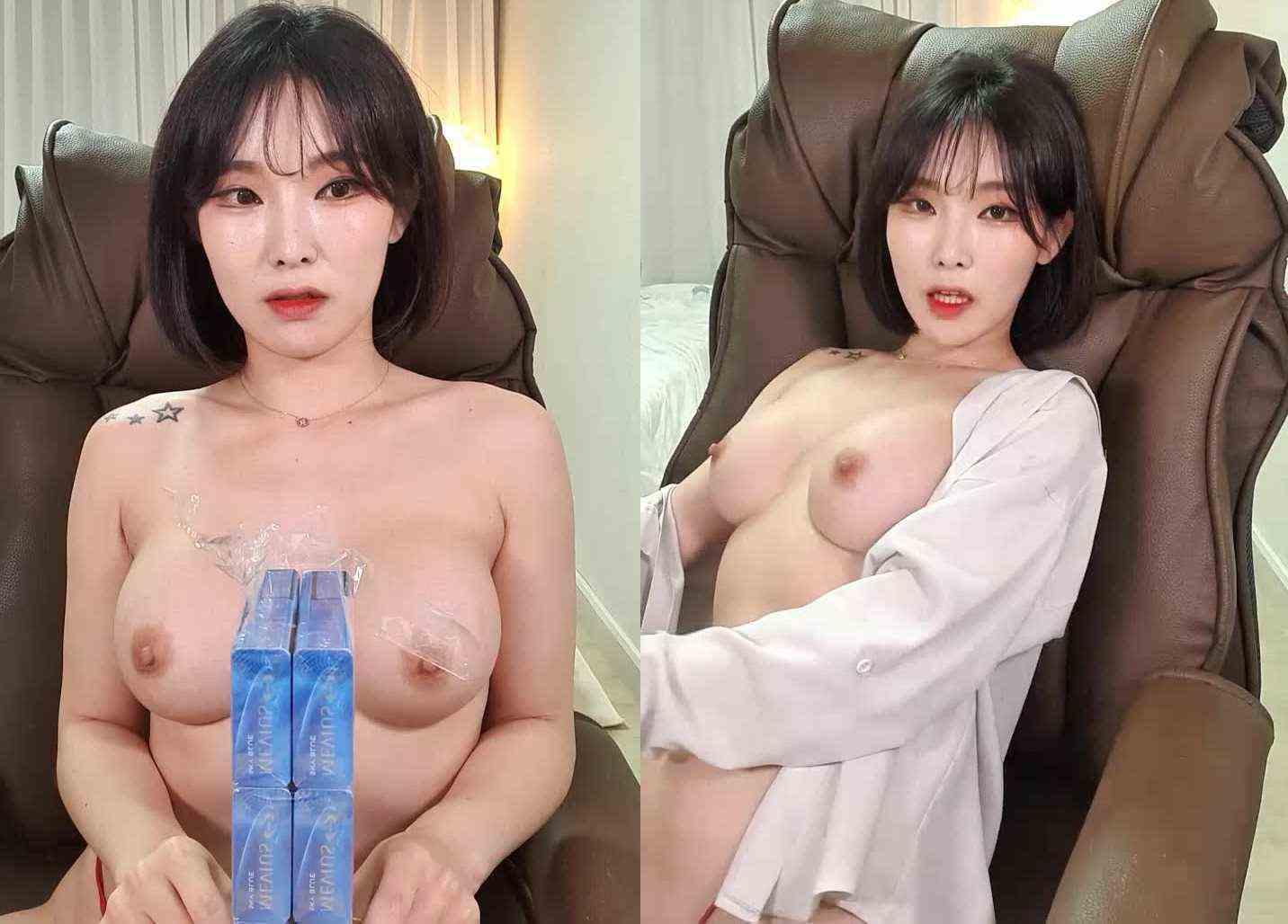 韩国主播裴幼芬s5874s202104162编号43344