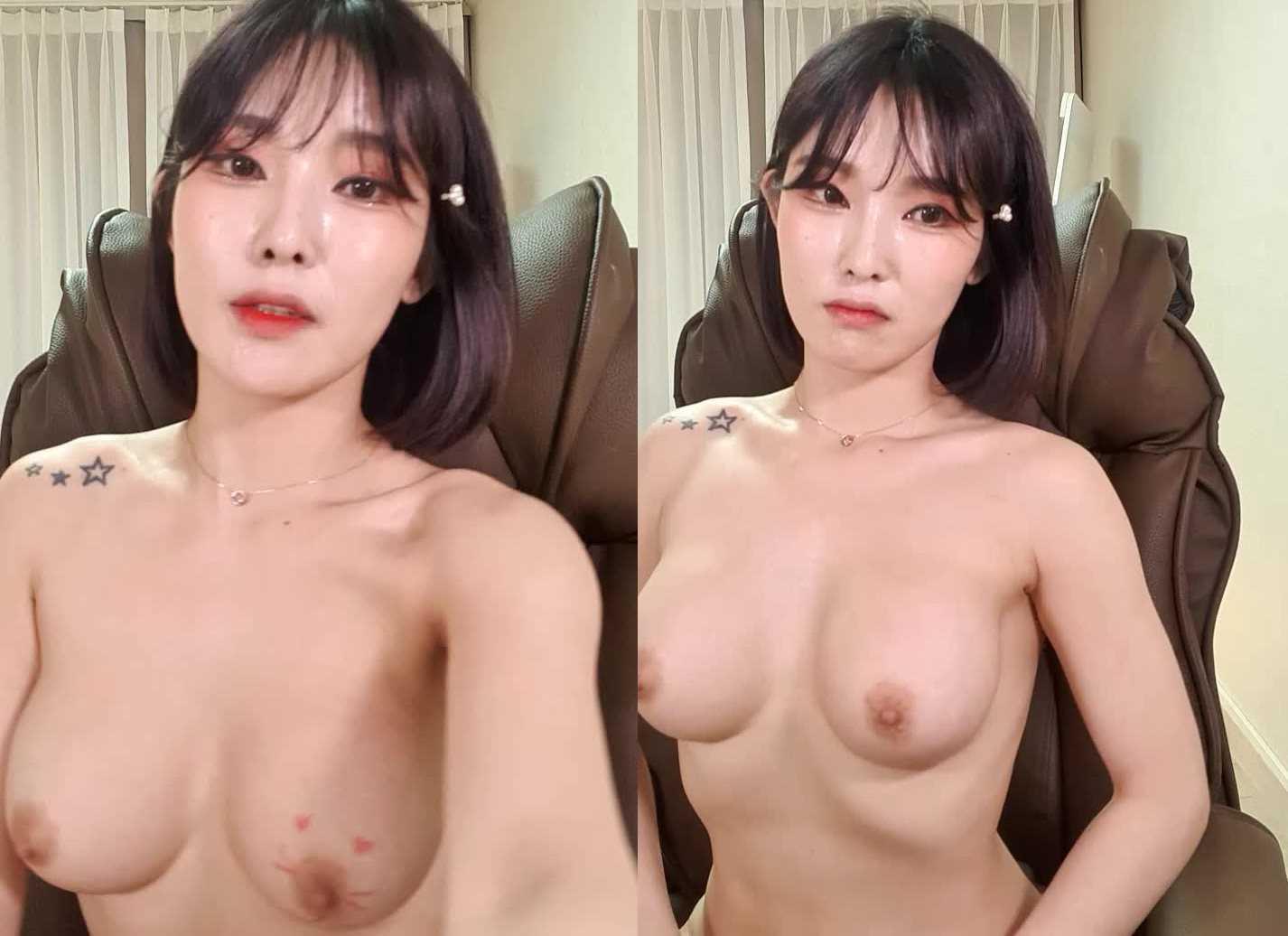 韩国主播裴幼芬s5874s202104242编号43348