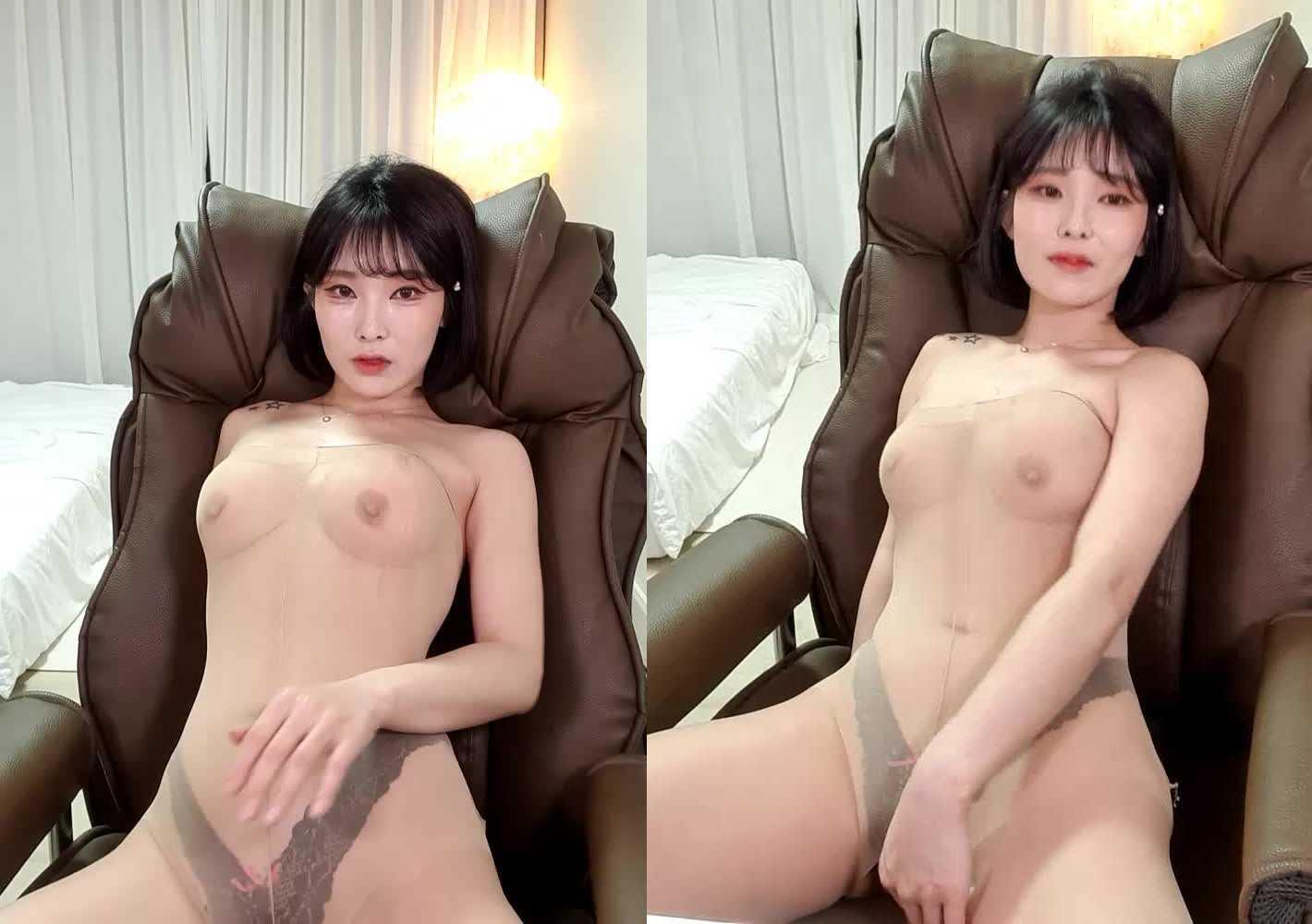 韩国主播裴幼芬s5874s202105081编号43358