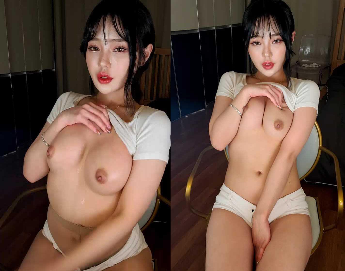 韩国主播茹卡rkawk0702202104152编号43362
