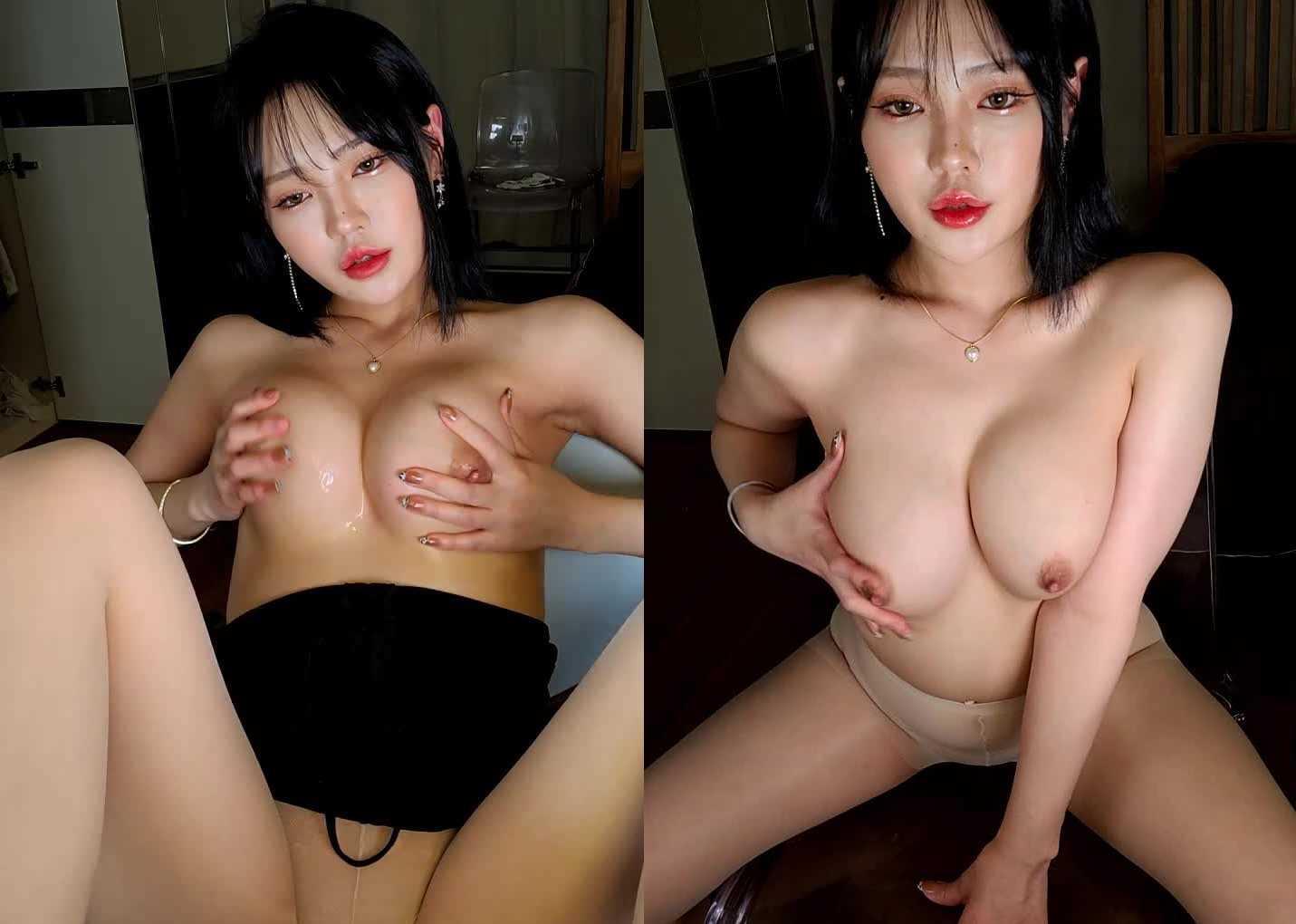 韩国主播茹卡rkawk070220210417编号43365