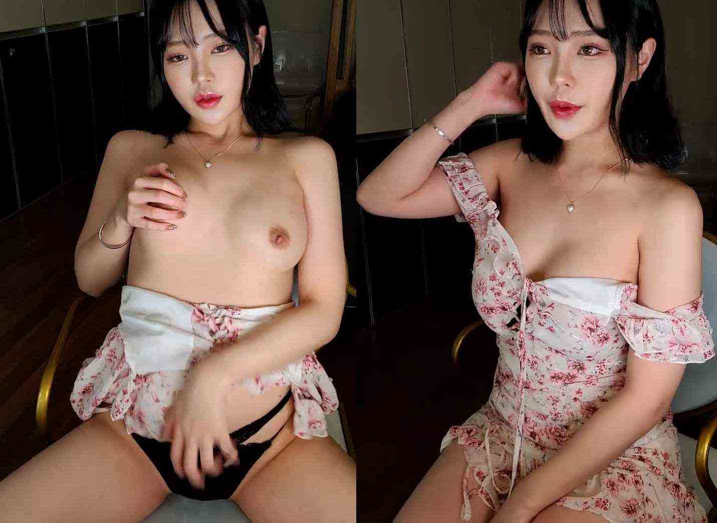 韩国主播茹卡rkawk0702202104181编号43366
