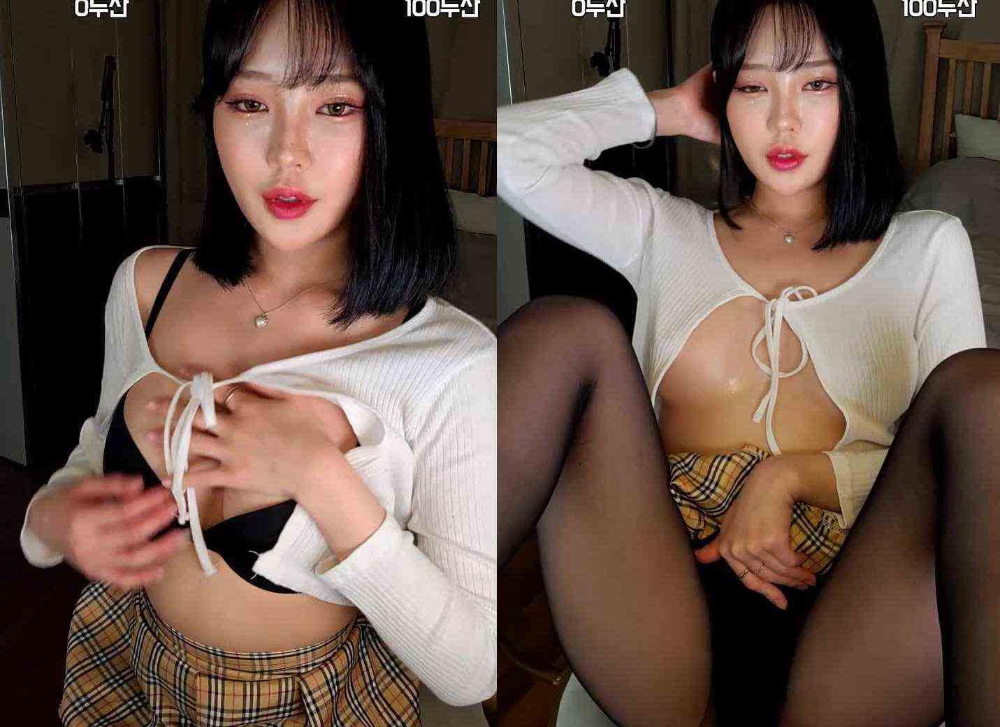 韩国主播茹卡rkawk0702202104232编号43372